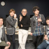 [#5] Official髭男dismのRoad to Dandy『ひとつ上のアーティストのためのDTM講座』《前編》
