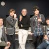 [#8] Official髭男dismのRoad to Dandy『ひとつ上のアーティストのためのDTM講座』《後編》